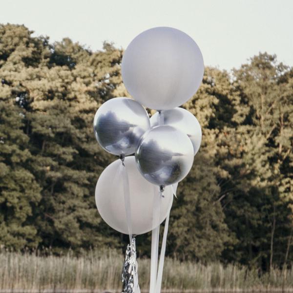 Ballonset