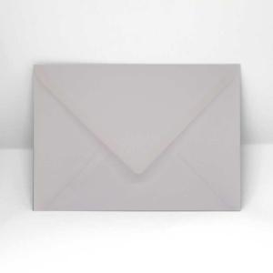 Briefumschlag_transparent