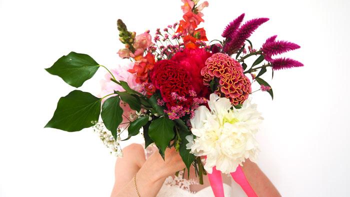 Hochzeitsdekoration Blumen Zur Flower Hochzeitspapeterie