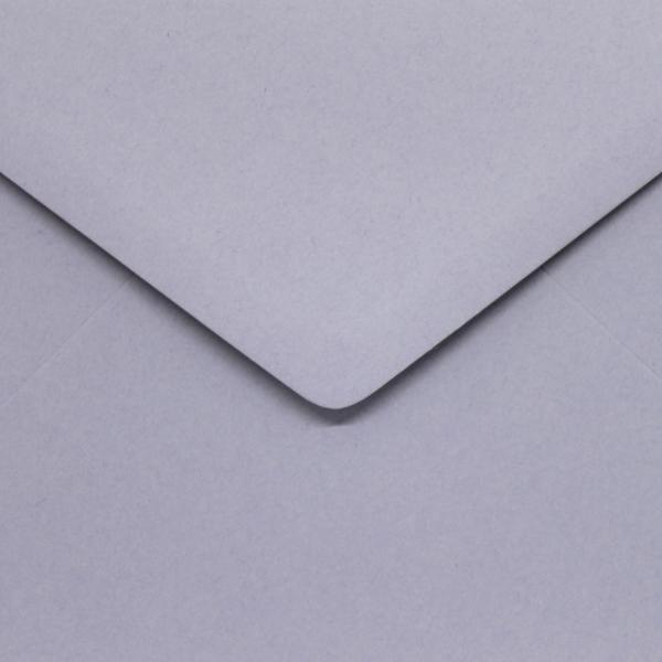 Briefumschlag lavendel