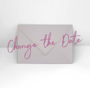 change_the_date_karte