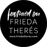 Individuelle Hochzeitspapeterie und Hochzeitsdekoration empfohlen von Frieda Theres